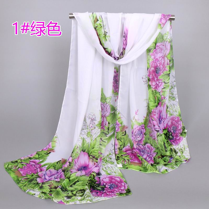 SEO_COMMON_KEYWORDS 00 17 SILK1200