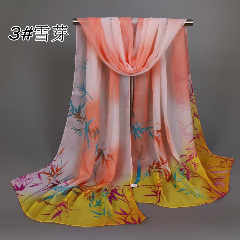 00 17 SILK1203 - Click Image to Close
