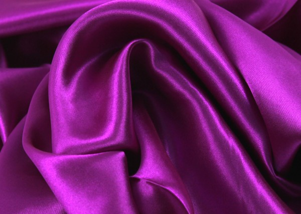 90*90CM Purple Square Scarf
