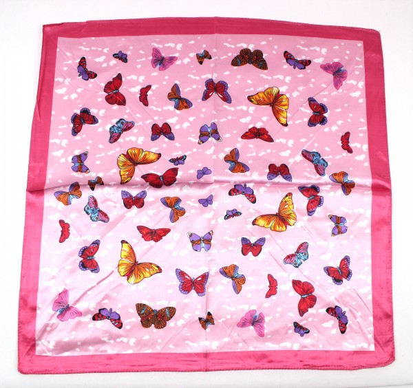 SEO_COMMON_KEYWORDS 60*60CM Square Scarf 003
