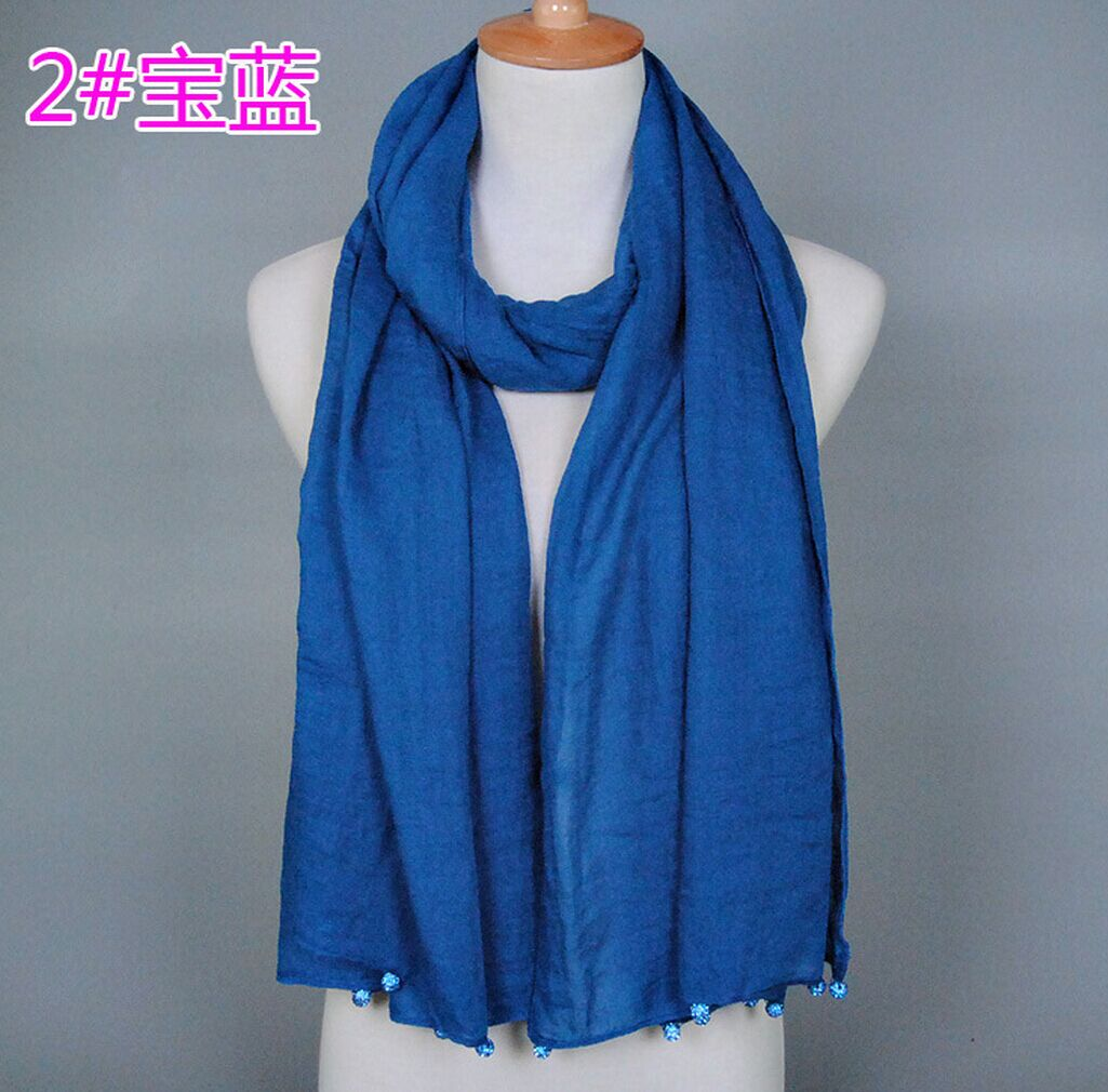 SEO_COMMON_KEYWORDS VISCOSE SCARF 034