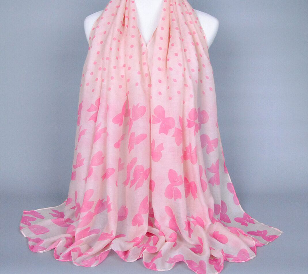 SEO_COMMON_KEYWORDS VISCOSE SCARF 036