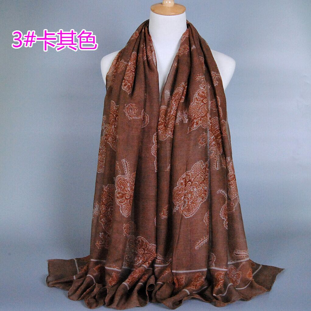 SEO_COMMON_KEYWORDS VISCOSE SCARF 049
