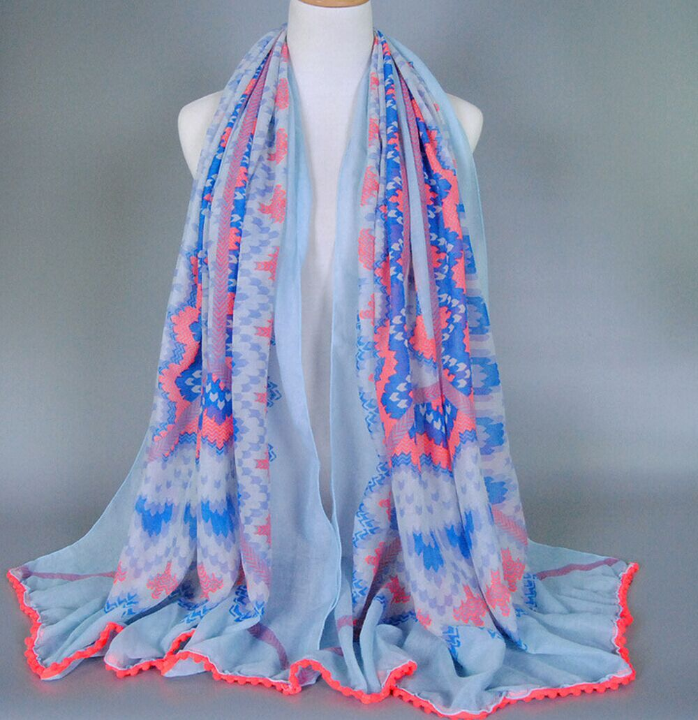 SEO_COMMON_KEYWORDS VISCOSE SCARF 051