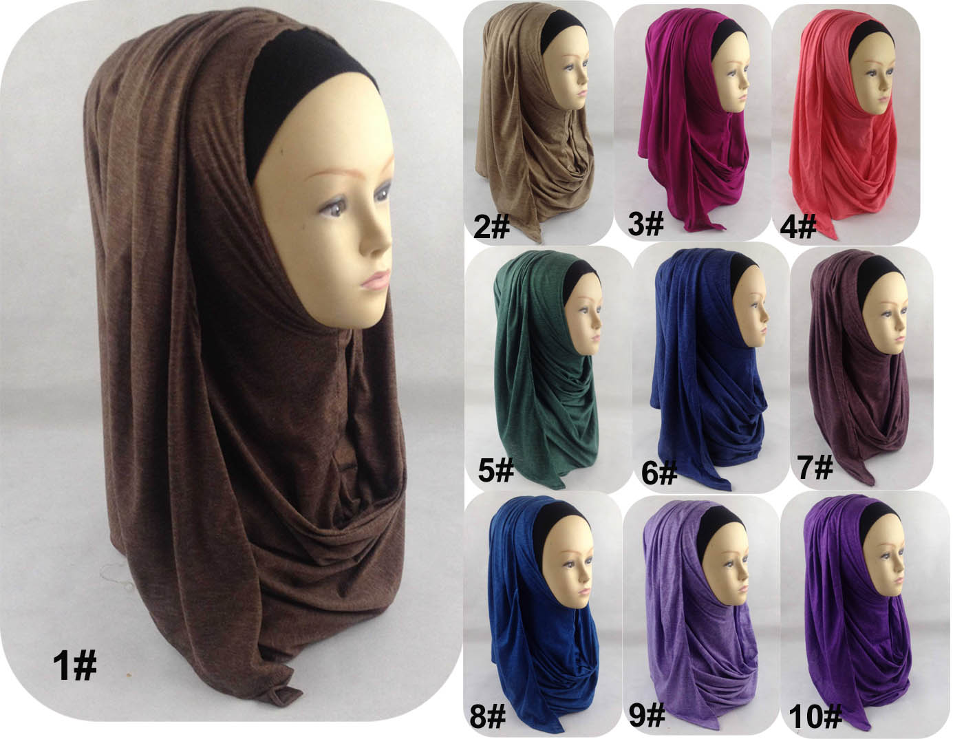 SEO_COMMON_KEYWORDS VISCOSE SCARF 063