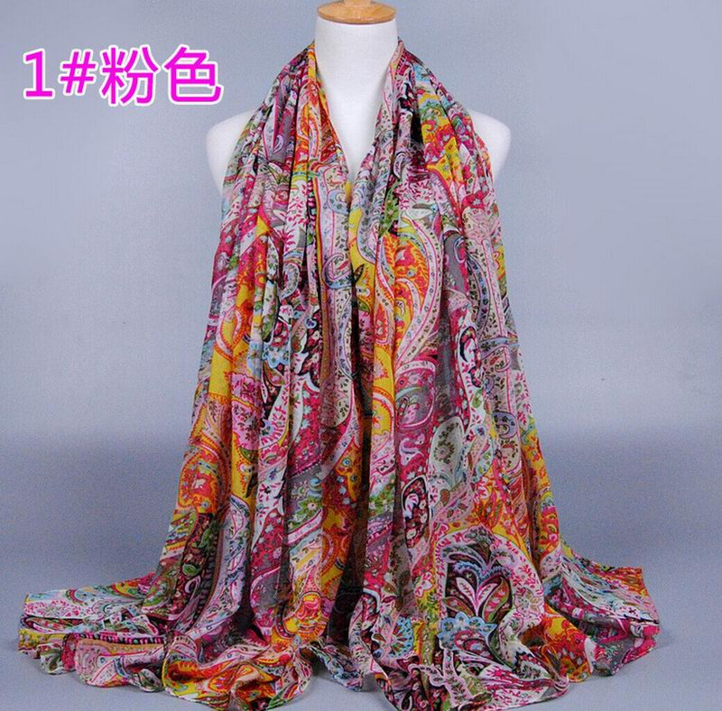 SEO_COMMON_KEYWORDS VISCOSE SCARF 072