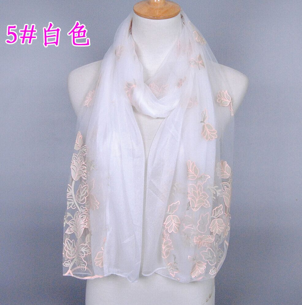 SEO_COMMON_KEYWORDS VISCOSE SCARF 078