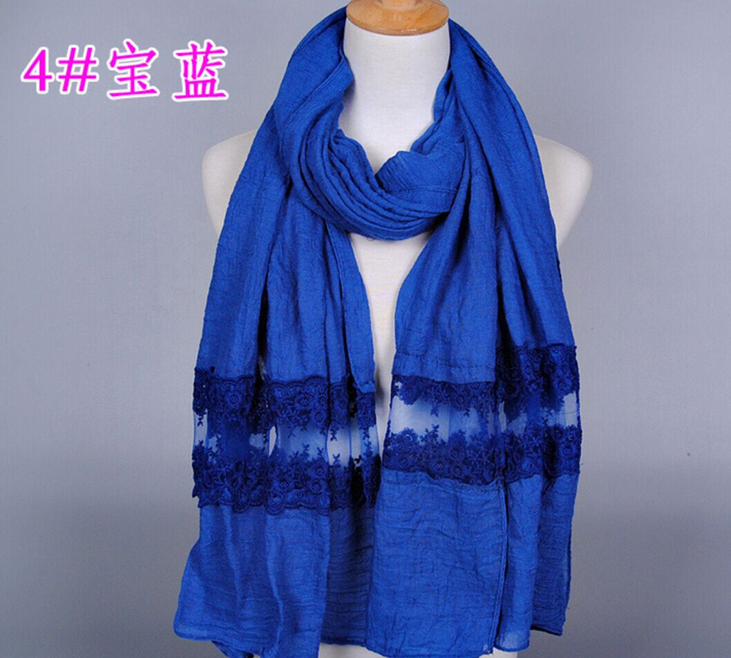 SEO_COMMON_KEYWORDS VISCOSE SCARF 082