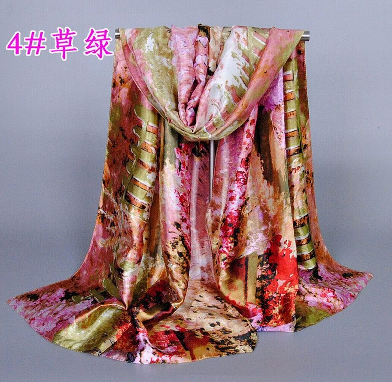 SEO_COMMON_KEYWORDS VISCOSE SCARF 084