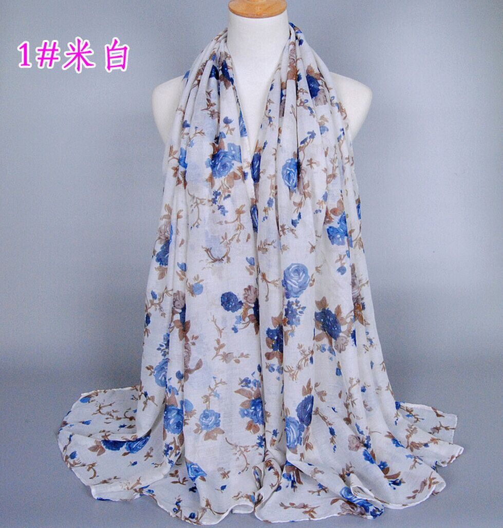 SEO_COMMON_KEYWORDS 2016 VISCOSE SCARF 097