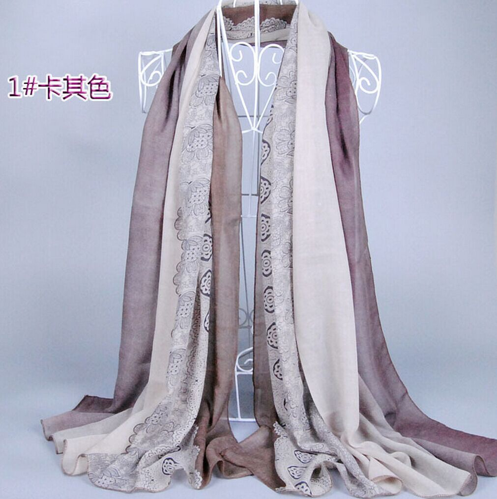 SEO_COMMON_KEYWORDS 2016 VISCOSE SCARF 108