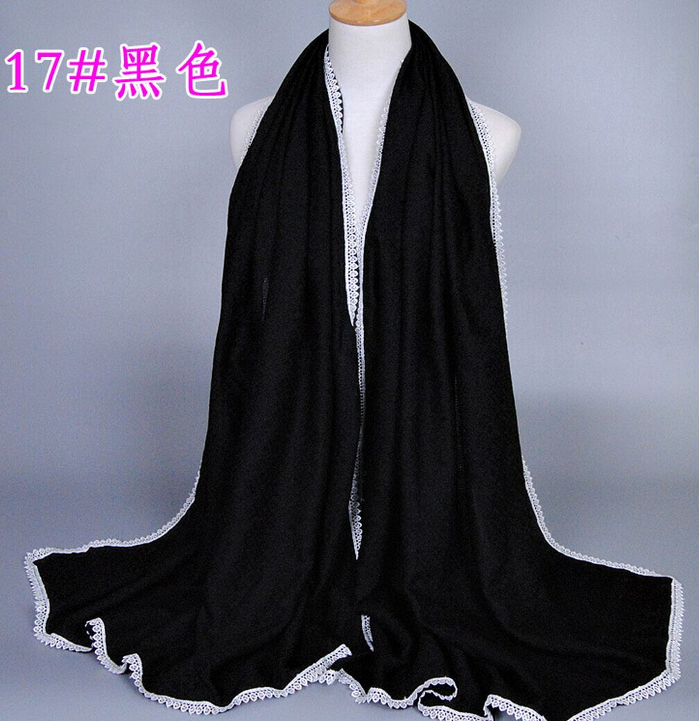 SEO_COMMON_KEYWORDS 2016 VISCOSE SCARF 110