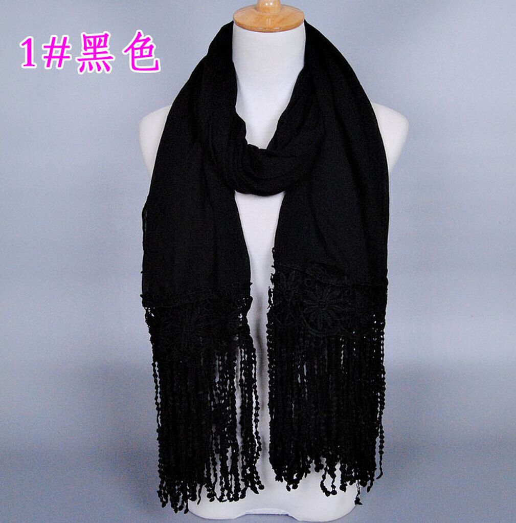 SEO_COMMON_KEYWORDS 2016 VISCOSE SCARF 120