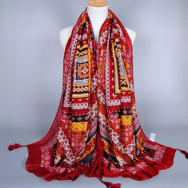 SEO_COMMON_KEYWORDS 2016 VISCOSE SCARF 125