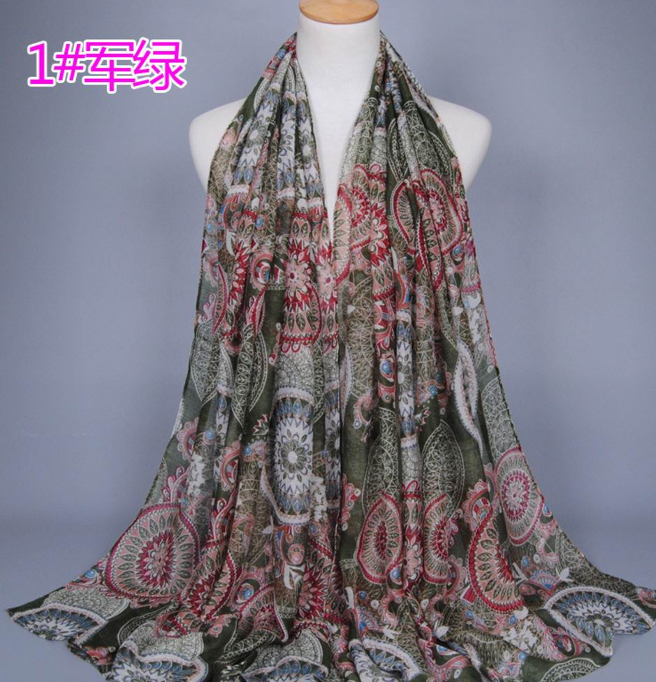 SEO_COMMON_KEYWORDS 02016 VISCOSE SCARF 147