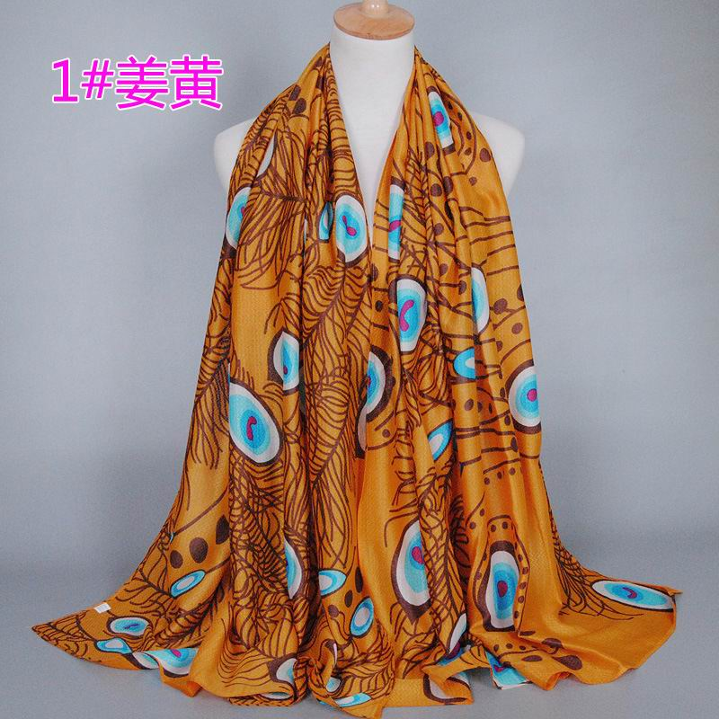 SEO_COMMON_KEYWORDS 02016 VISCOSE SCARF 169
