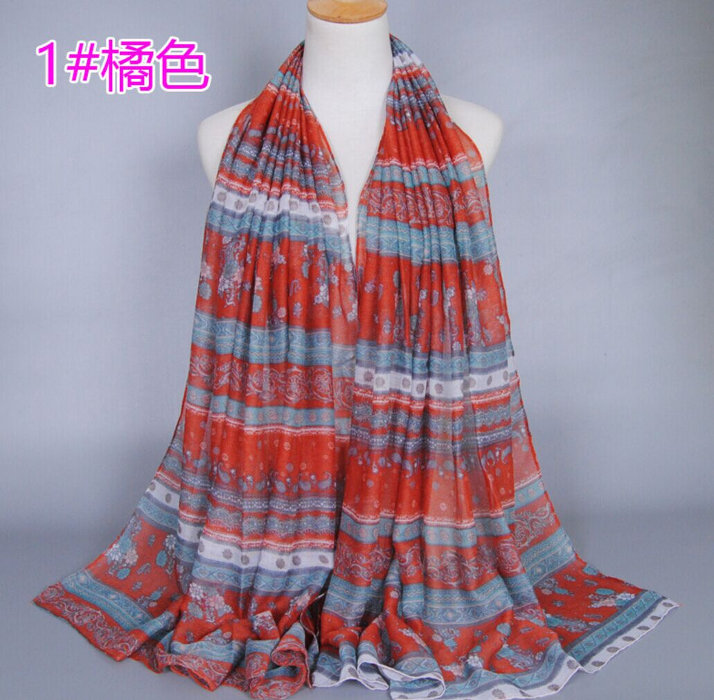 SEO_COMMON_KEYWORDS 02016 1 VISCOSE SCARF 195