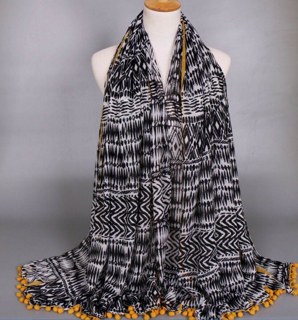 SEO_COMMON_KEYWORDS 02016 1 VISCOSE SCARF 203