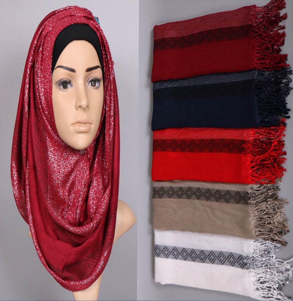 SEO_COMMON_KEYWORDS 02016 1 VISCOSE SCARF 204