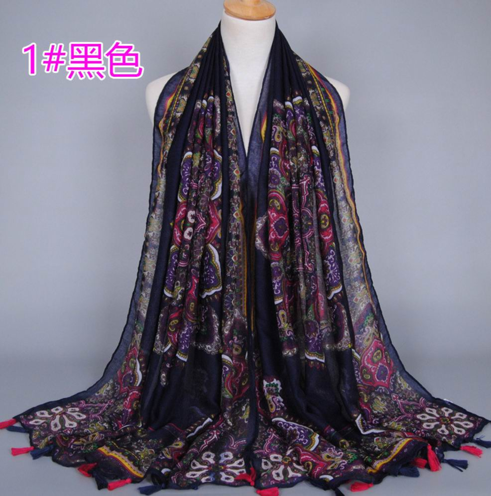 SEO_COMMON_KEYWORDS 017 VISCOSE SCARF 215