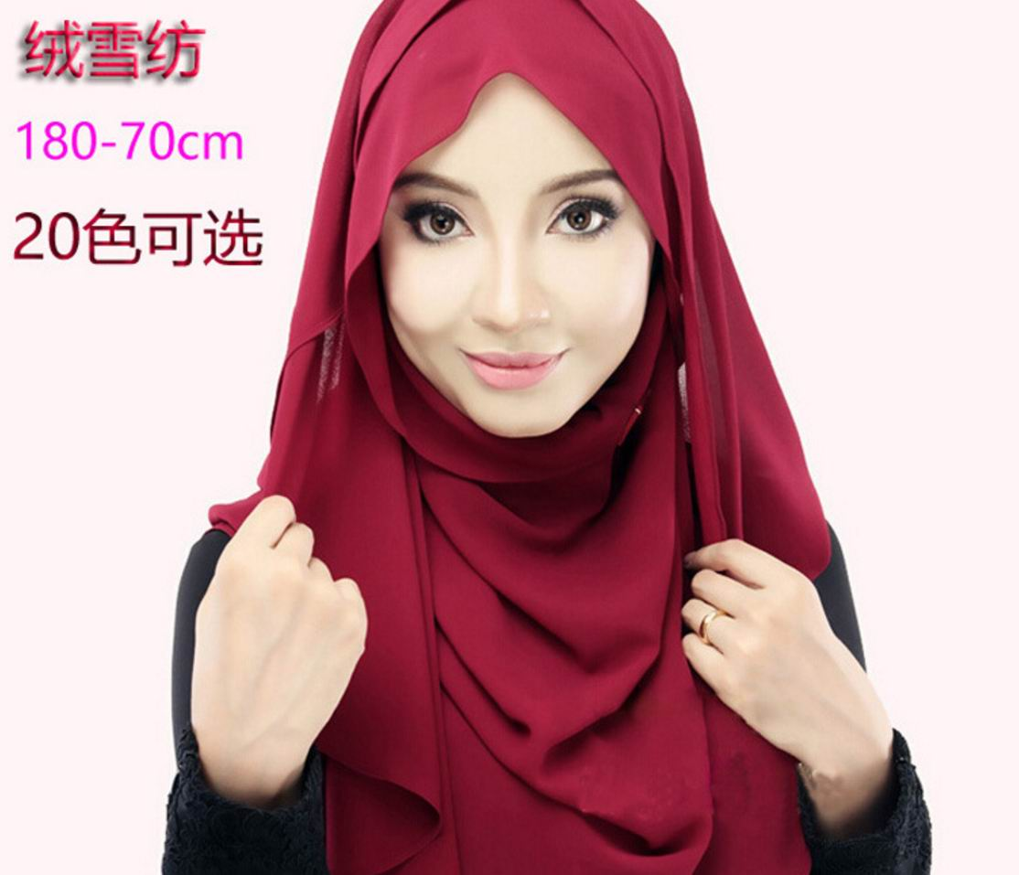 SEO_COMMON_KEYWORDS 017 NEW VISCOSE SCARF 231