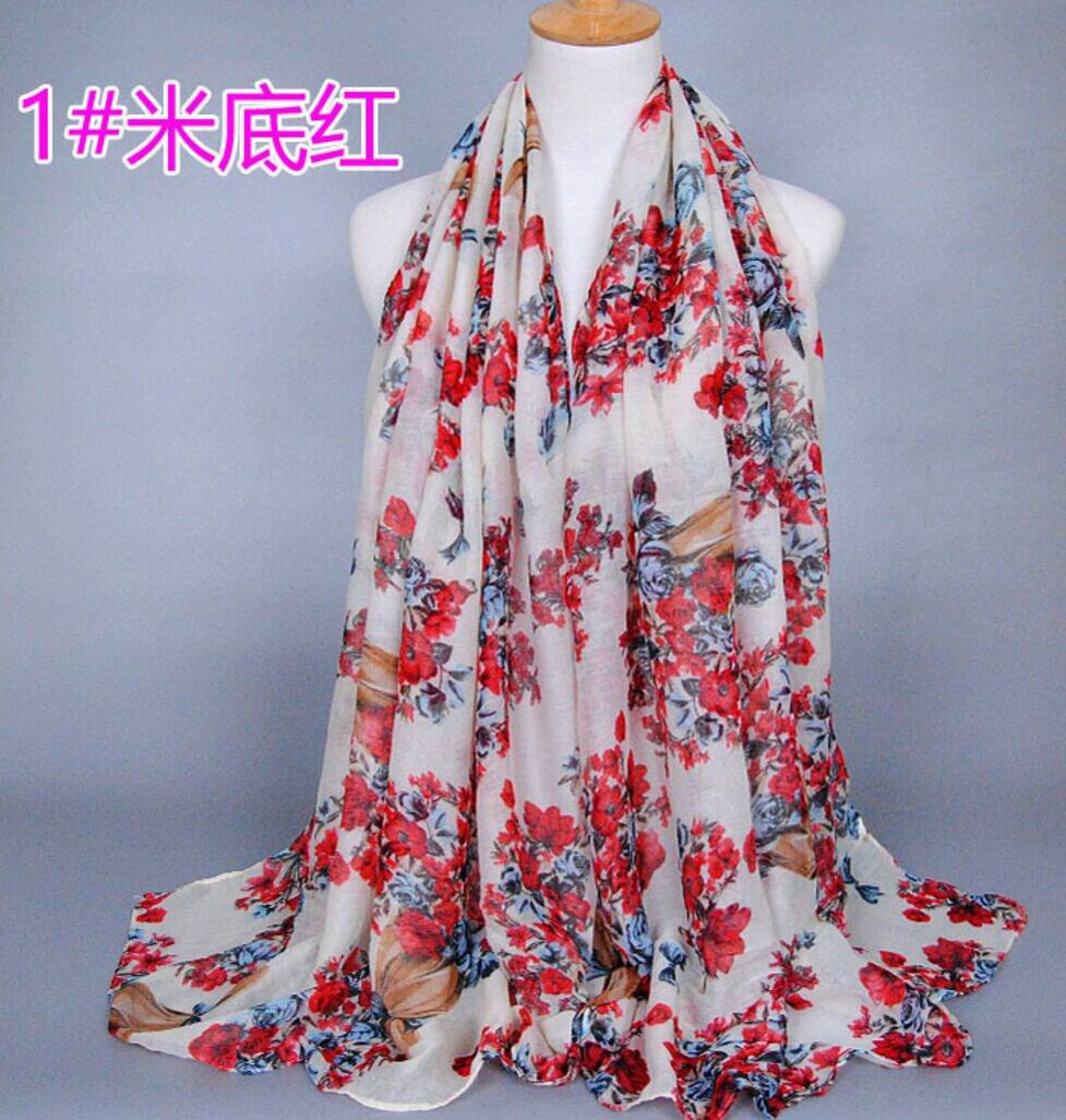 SEO_COMMON_KEYWORDS 017 NEW VISCOSE SCARF 232