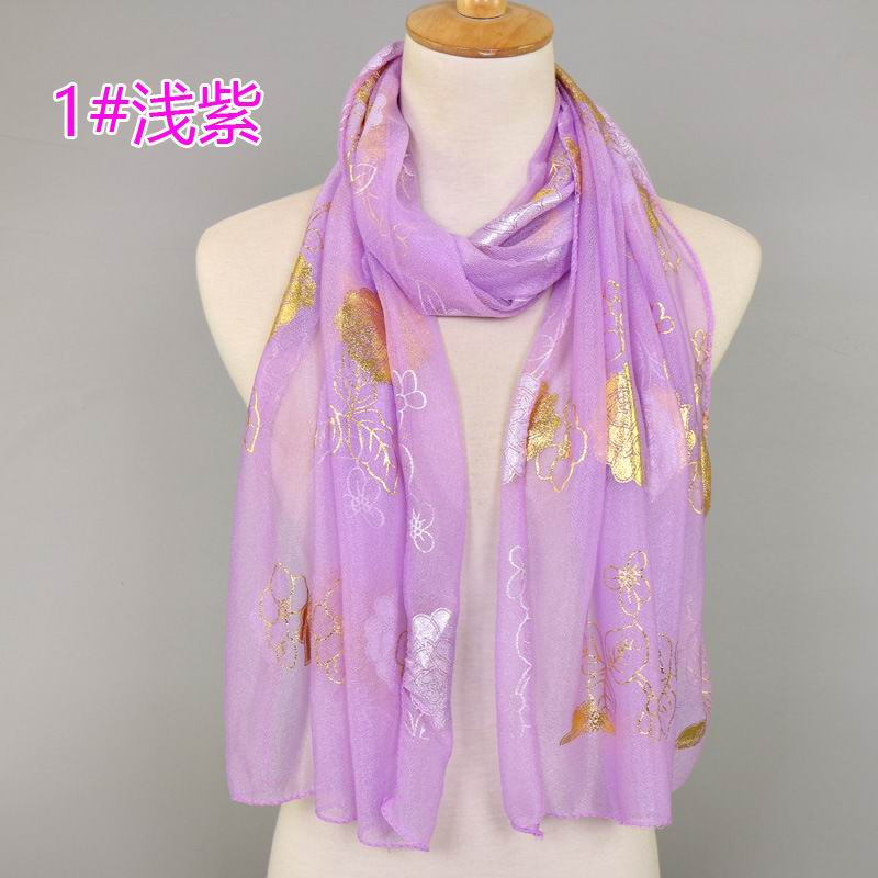 SEO_COMMON_KEYWORDS 017 NEW VISCOSE SCARF 258