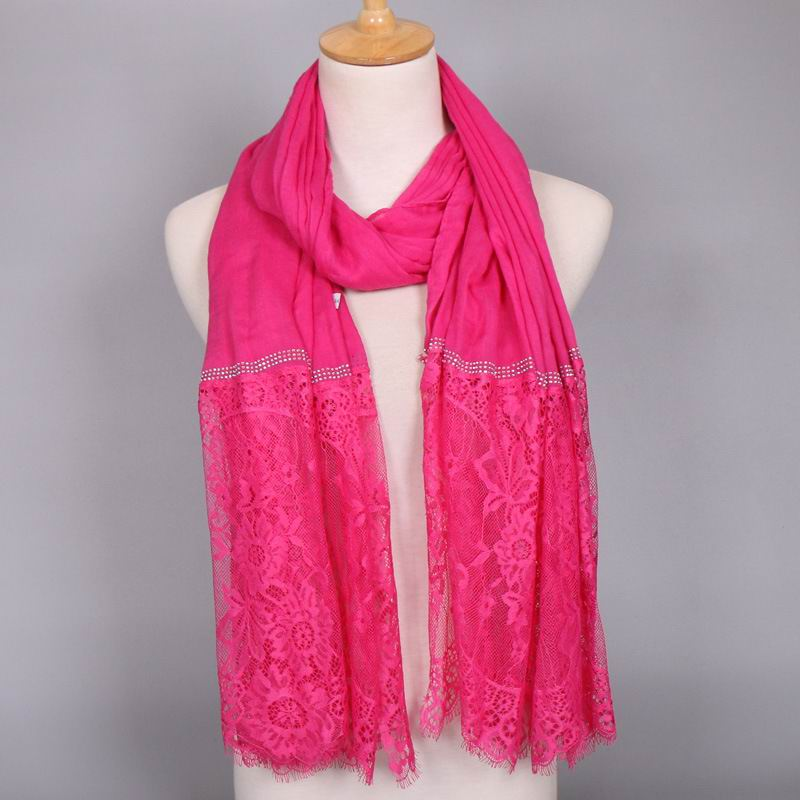 017 NEW VISCOSE SCARF 269