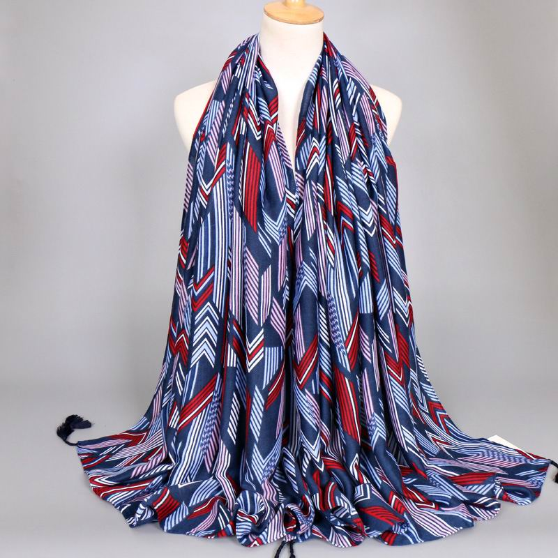 SEO_COMMON_KEYWORDS 017 NEW VISCOSE SCARF 288