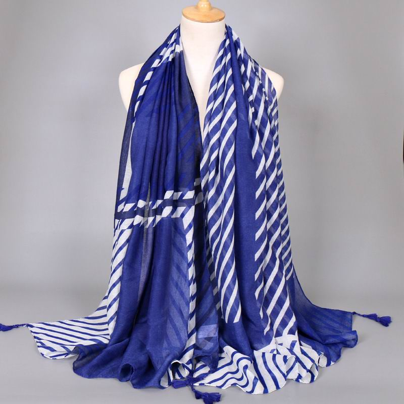SEO_COMMON_KEYWORDS 017 NEW VISCOSE SCARF 290