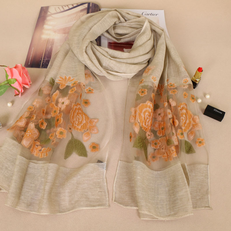 SEO_COMMON_KEYWORDS 017 NEW VISCOSE SCARF 296