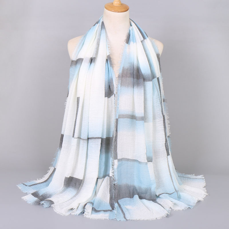 SEO_COMMON_KEYWORDS 010 NEW VISCOSE SCARF 327
