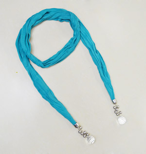 SEO_COMMON_KEYWORDS Pendant scarves with alloy