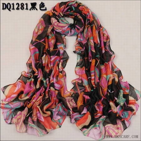 Africa women scarves wholesale