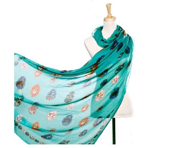 SEO_COMMON_KEYWORDS 2013 Lower viscose Scarf/Wrap For Sale USA