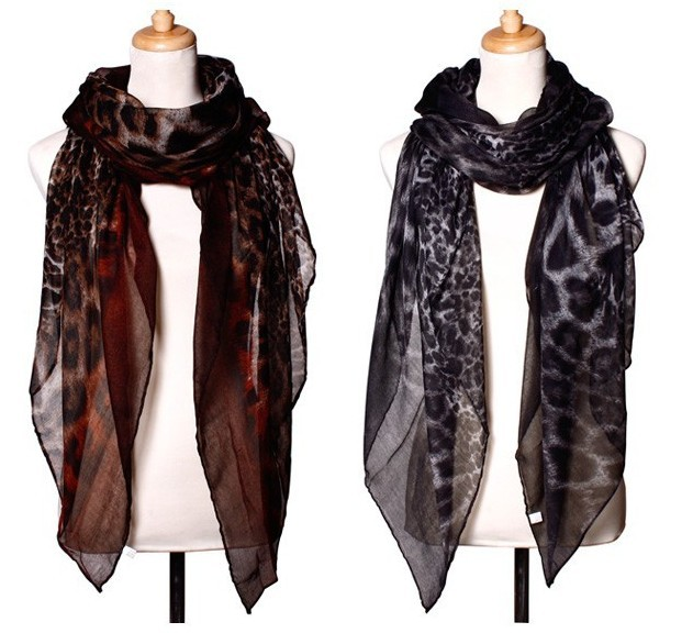 2013 Inexpensive viscose Scarf/Wrap For Sale UK