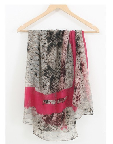 2013 Inexpensive viscose Scarf/Wrap For Sale CANADA