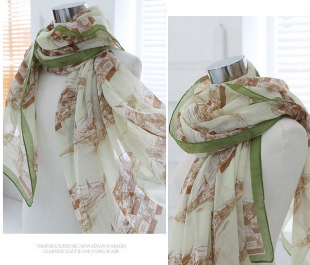 SEO_COMMON_KEYWORDS Large Size Viscose Scarf For sale