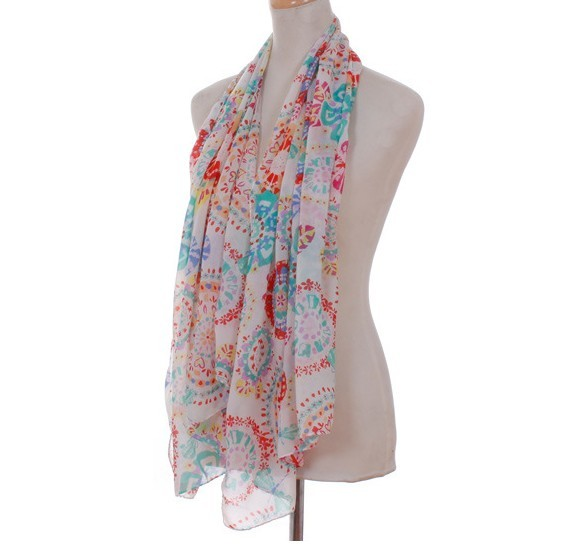 SEO_COMMON_KEYWORDS 1 Wholesale Cheap Viscose Scarf for girls