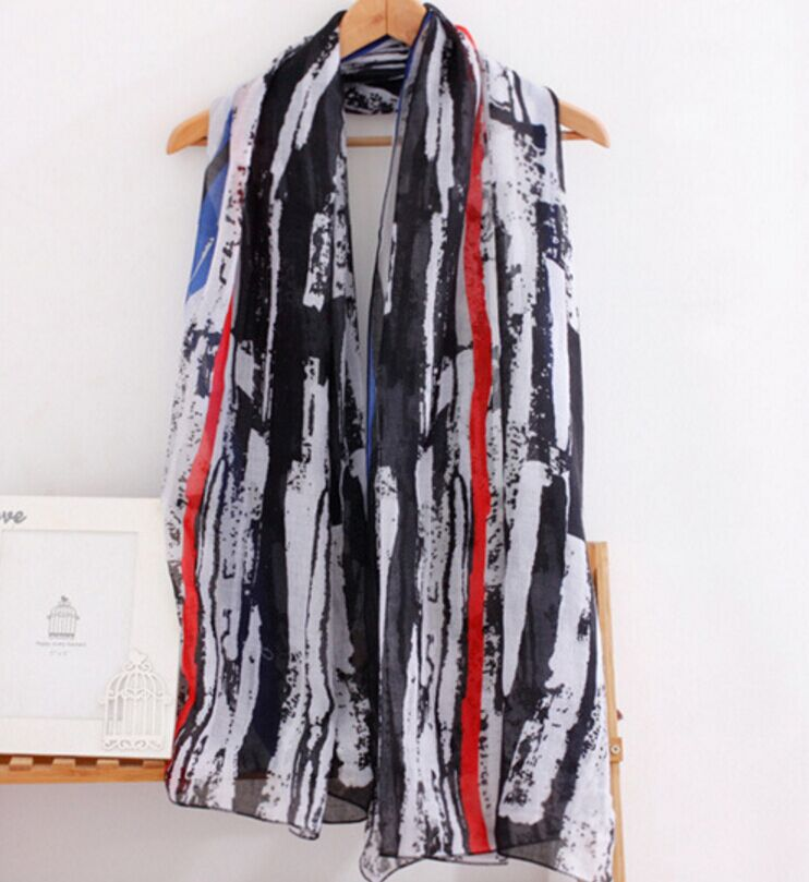 0001315 2016 low price scarf