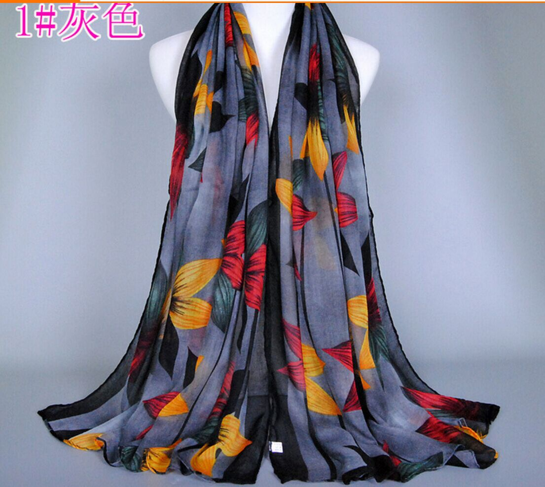 SEO_COMMON_KEYWORDS VISCOSE SCARF 003