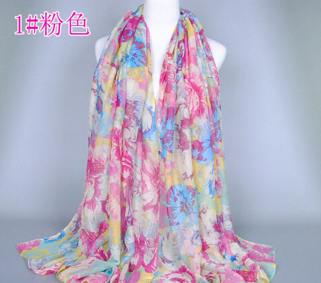 SEO_COMMON_KEYWORDS VISCOSE SCARF 004