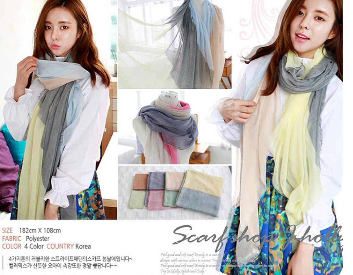SEO_COMMON_KEYWORDS VISCOSE SCARF 006