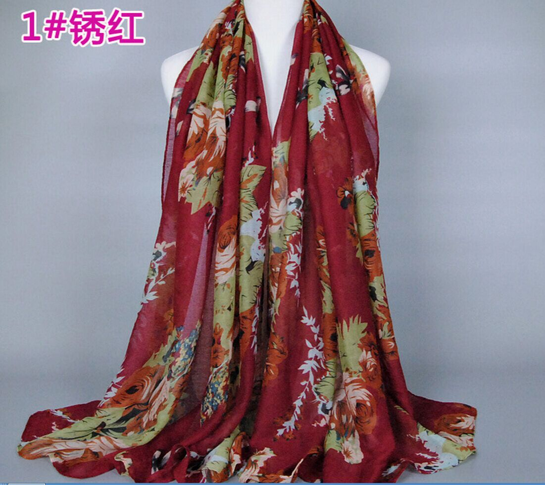 SEO_COMMON_KEYWORDS VISCOSE SCARF 008