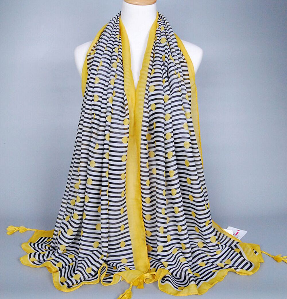SEO_COMMON_KEYWORDS VISCOSE SCARF 023
