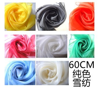 2013 Cheap Fashion colorful viscose scarves wholesale