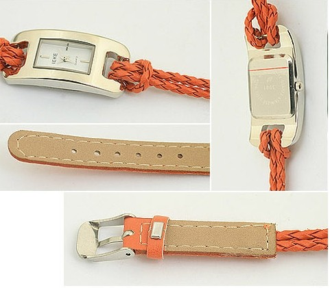Ladies Wrist Watch Cheap Online Wholesale