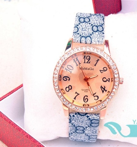 Funky Design Women Watches Discount Wholesale