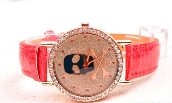 SEO_COMMON_KEYWORDS Fashion Design Ladies Wrist Watch Online Sale
