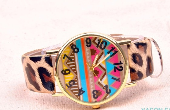 SEO_COMMON_KEYWORDS Colorful UK Design Online Wholesale Wrist Watch